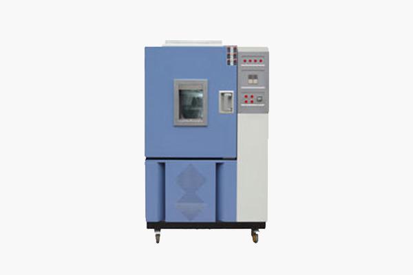 定制类臭氧老化箱
