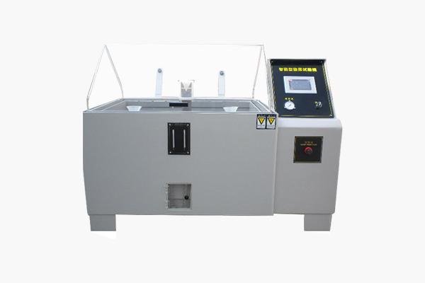 标配二氧化硫腐蚀试验箱