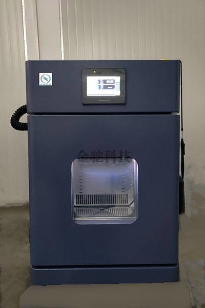 高温试验箱A款