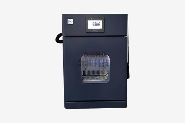 高温试验箱(烘箱)