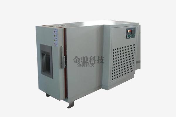 高温试验箱C款